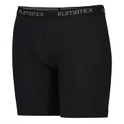 KLIMATEX Daniel ThermoCool - vel. S
