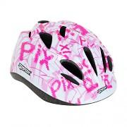 TEMPISH Pix - pink