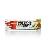 NUTREND Voltage Energy Cake 65g - lískový ořech