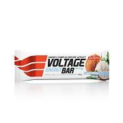 NUTREND Voltage Energy Cake 65g - kokos