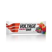 NUTREND Voltage Energy Cake 65g - lesní plody