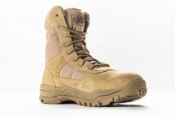 EXCALIBUR Trooper 8.0 Desert Tan - vel. 6