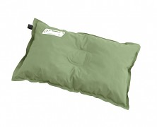 COLEMAN Self-Inflating Pillow