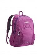 COLEMAN Practi-City 20 l Purple