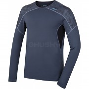 HUSKY Active Winter Long M - antracit - vel. L