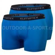 KLIMATEX Tibor - set 2 ks - vel. XXL