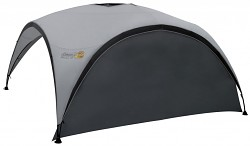 COLEMAN Event Shelter Sunwall L