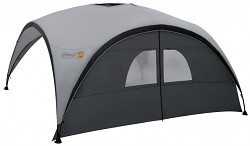 COLEMAN Event Shelter Sunwall Door L