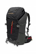 PINGUIN Trail 42 l - black