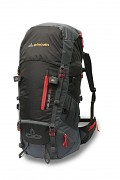 PINGUIN Walker 50 l - black