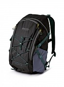 PINGUIN Integral 30 l - black