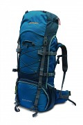 PINGUIN Explorer 75 l - blue