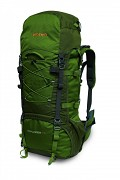 PINGUIN Explorer 75 l - green