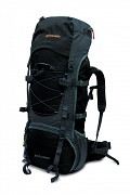 PINGUIN Explorer 100 l - black