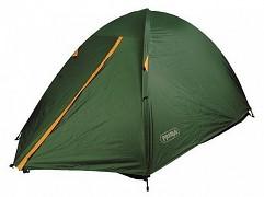 (půjčovna) PRIMA Dome 2 - zelený