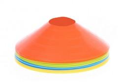 MARTES Disari - multicolour (bez držáku)