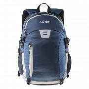 HI-TEC Buggy 25 l - dark denim
