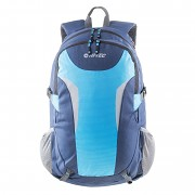 HI-TEC Verso 25 l - blue/navy/grey