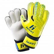 HUARI Rene -  yellow