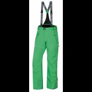 HUSKY Mithy M - sv. zelená