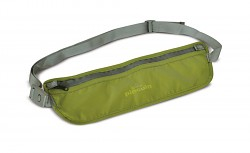 PINGUIN Waist Security Pocket S - green