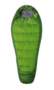 PINGUIN Mistral Junior -19°C - green