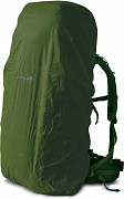 PINGUIN Raincover XL 75 - 100 l - khaki