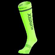 KLIMATEX Compress2 - sv. zelená- vel. 35-38