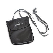 PINGUIN Neck Security Pocket L - black