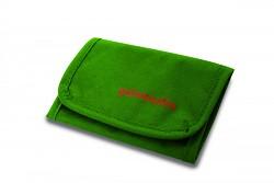 PINGUIN Wallet Green