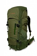 PINGUIN Walker 50 l - green