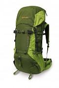 PINGUIN Activent 55 l - green
