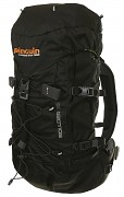 PINGUIN Boulder 38 l - black