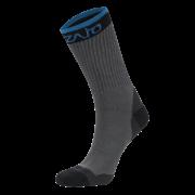 ZAJO Coolmax Socks Lightweight Magnet - vel. S (35-38)