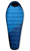 TRIMM Balance -25°C - sea blue / mid.blue