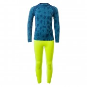 BEJO Daffy KDB - dutch blue/lime