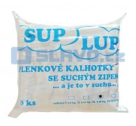 ŠUP LUP III. 9-18 kg 100 ks