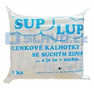 ŠUP LUP II. 5-11 kg 100 ks