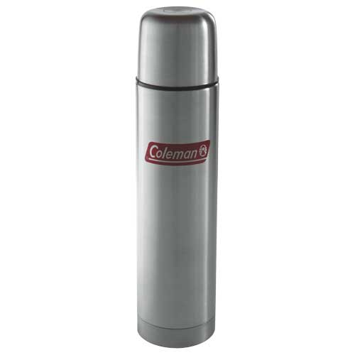 Termoska HUSKY Thermo Bottle 220   Outdoor-a-sport.cz   Batohy ... 6af7d5a6400