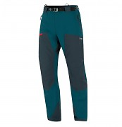 DIRECT ALPINE Mountainer Tech 1.0 petrol/greyblue - vel. S
