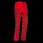 ZAJO Magnet Neo Pants Lava