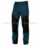 DIRECT ALPINE Patrol ECO - greyblue/black