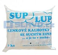 ŠUP LUP I. 3-6 kg 10 ks