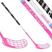 TEMPISH Phase F32 - pink