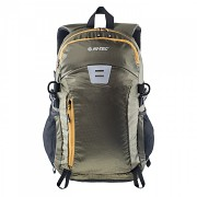 HI-TEC Buggy 25 l - burnt olive