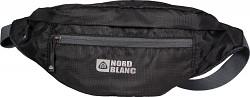 NORDBLANC Tight NB80009 1,5 l - černá