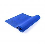 SPOKEY Lightmat II 6 mm - modrá