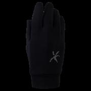 KLIMATEX Kidy - černá - vel. 8
