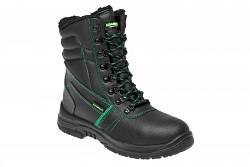 ADAMANT Classic O2 Winter Boot - vel. 43