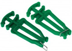 ACRA 05-D09 - zelená